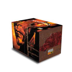 Box Sandman - Coleção Definitiva Edição Exclusiva