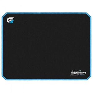 [Prime]Mouse Pad Gamer SPEED MPG102 Preto FORTREK R$ 17
