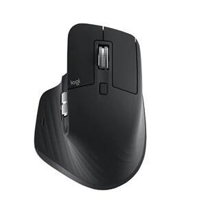 Mouse Logitech MX Master 3 | 10x sem juros | Frete grátis