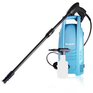 Lavadora de alta pressão Makita 1450lb - R$267