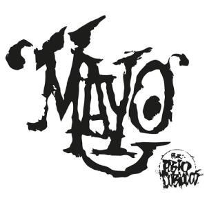 HQ Mayo - Fábio Cobiaco