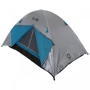 Barraca de Camping Iglu Nord Outdoor Summit - 2 Pessoas R$137