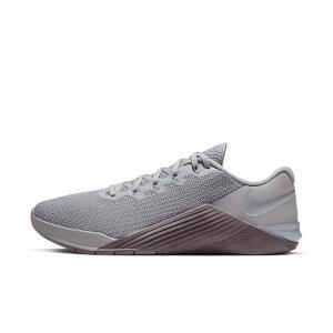 Nike Metcon 5 Crossfit - R$ 439