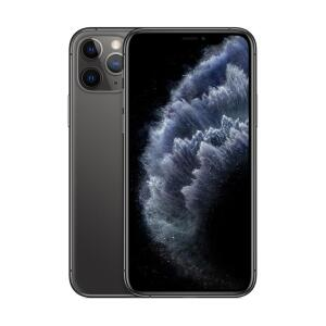 iPhone 11 PRO 64GB - Preto / Verde | R$5354