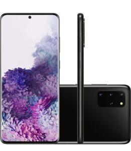 [APP] S20+ e Galaxy Active 2 (Ame R$4359)