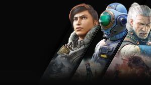 Xbox Game Pass Ultimate por R$ 1,00