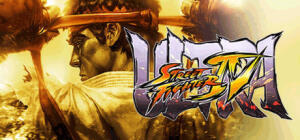 Ultra Street Fighter® IV (PC) | R$14