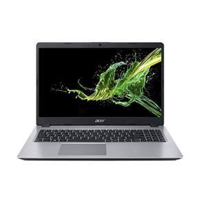 Notebook Acer Aspire 5 A515-52-581X Intel i5 8 GB 15.6 1TB HDD 128GB SSD Win 10