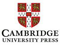 Livros didáticos da Cambridge University gratuitos