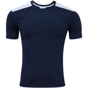 Camisa Adams Soccer - Masculina (Frete grátis)
