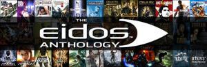 Eidos Anthology   90% OFF   Steam