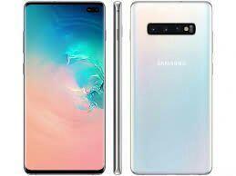 Smartphone Samsung Galaxy S10 Plus 128GB