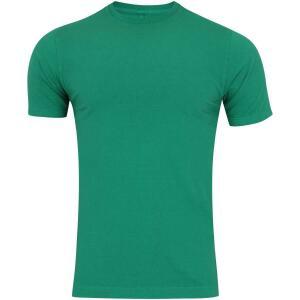 Camiseta Adams Básica Futebol - Tam. P | R$7