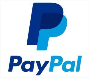 [Selecionados] Cupom de R$50,00 no PayPal + R$100 OFF na Privalia