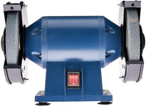 [Prime] Tramontina 42400200, Moto Esmeril 6, Potencia 368W, Bivolt, Azul R$ 175