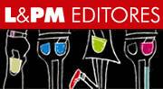 1 e-book grátis por dia da L&PM