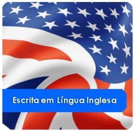 Curso gratuito de inglês da Unesp para fazer durante a quarentena