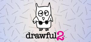 Jogo Drawful 2 grátis