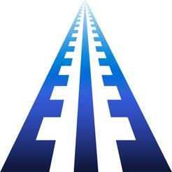 Jogo Impossible Road (iOS) grátis