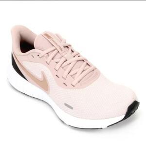 Nike Revolution 5 Feminino | R$196