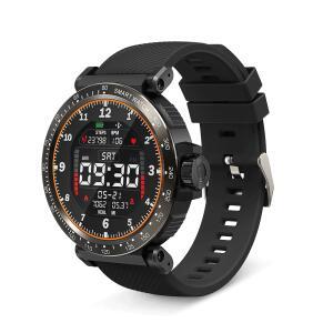 Smart Watch BlitzWolf BW-AT1   R$143