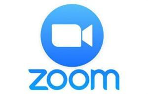 50% OFF na licença até junho/2020 do Zoom Cloud Meetings