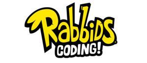 Rabbids Coding!