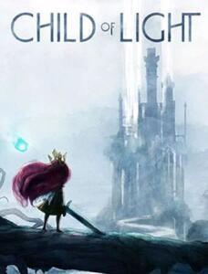 [PC] Child of light | Grátis