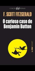 E-book Grátis | O Curioso Caso de Benjamin Button