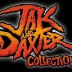 Coleção Jak and Daxter - PS3