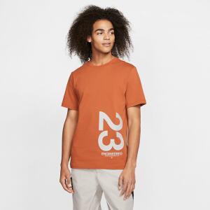 Camiseta Jordan 23 Engineered Masculina