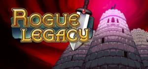 Rogue Legacy (PC)   R$ 7