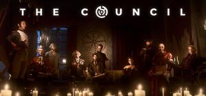 The Council - Steam