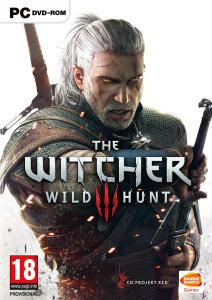 [Steam] The Witcher 3: Wild Hunt - PC (70% OFF)