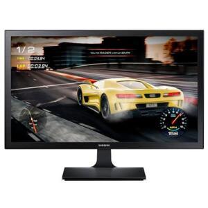 [Frete Grátis] Monitor Full Hd Samsung 27 Polegadas 75Hz | R$719