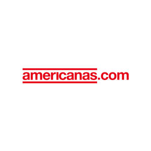 Seleção de lojas parceiras com frete grátis para o Brasil