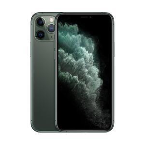 iPhone 11 Pro Apple com 64GB Verde Meia-Noite   R$4844