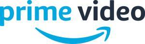 Amazon Prime Video | Conteúdo Infantil Liberado