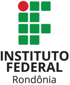 Cursos Onlines pela IFRO
