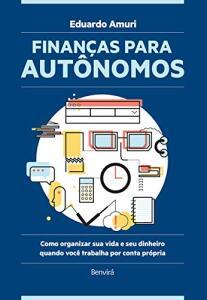 eBook - Finanças para Autônomos