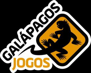 Jogos da Galápagos grátis para imprimir