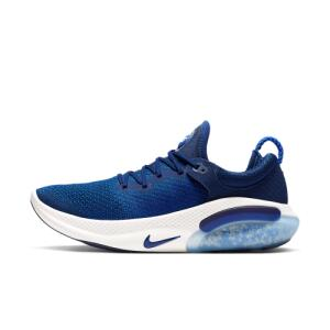 Tênis Nike Joyride Run Flyknit Masculino   R$499