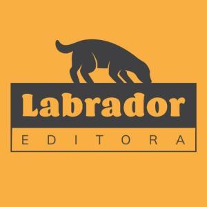 54 EBOOKS GRÁTIS EDITORA LABRADOR