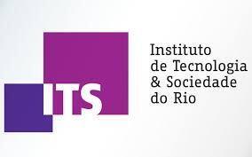 Cursos gratuitos - ITS Rio