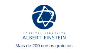 Cursos EaD - Hospital Israelita Albert Einsten