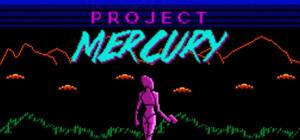 [Grátis] Project Mercury - PC Steam