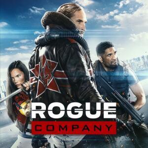 [Alpha Closed] Rogue Company - PC Epic Games
