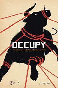 eBook - Occupy