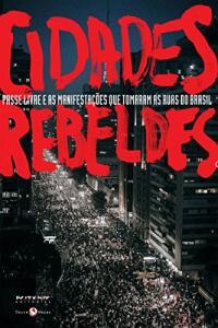 eBook - Cidades rebeldes
