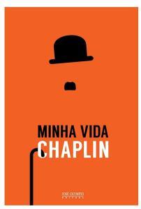 [PRIME]Charles Chaplin -Minha Vida